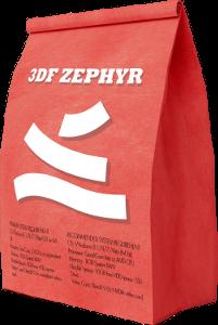 zephyrRetail
