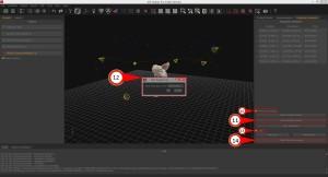 3DF Zephyr Tutorial