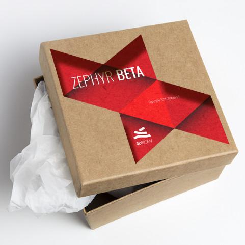 betabox
