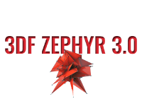 3dfzephyr3