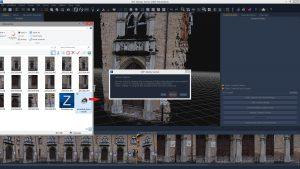 laser_scan_photogrammetry_tutorial_zephyr_01