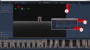 laser_scan_photogrammetry_tutorial_zephyr_02