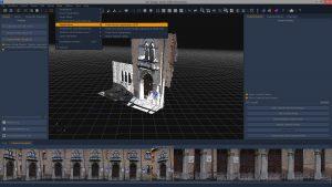 laser_scan_photogrammetry_tutorial_zephyr_03