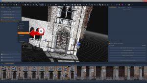 laser_scan_photogrammetry_tutorial_zephyr_04