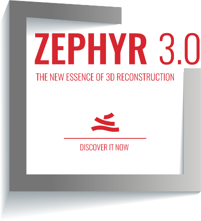 zephyr3button