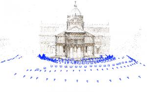 Samantha-Duomo-di-Pisa