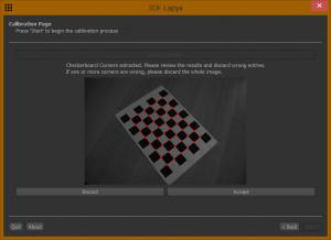 Lapyx Screenshot