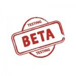 beta-Testingbanner