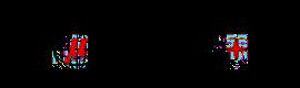 uGeoIta