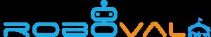 fiera_logo_800