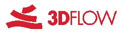 3Dflow