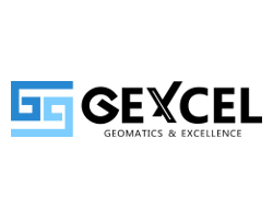 gexcel