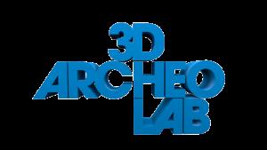 logo_3darcheolab