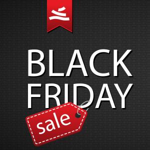 zephyr_pro_discount_black_friday