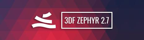 zephyr2700