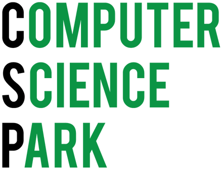 Computer Science Park