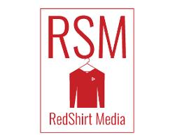 Red Shirt Media