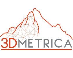 3DMetrica