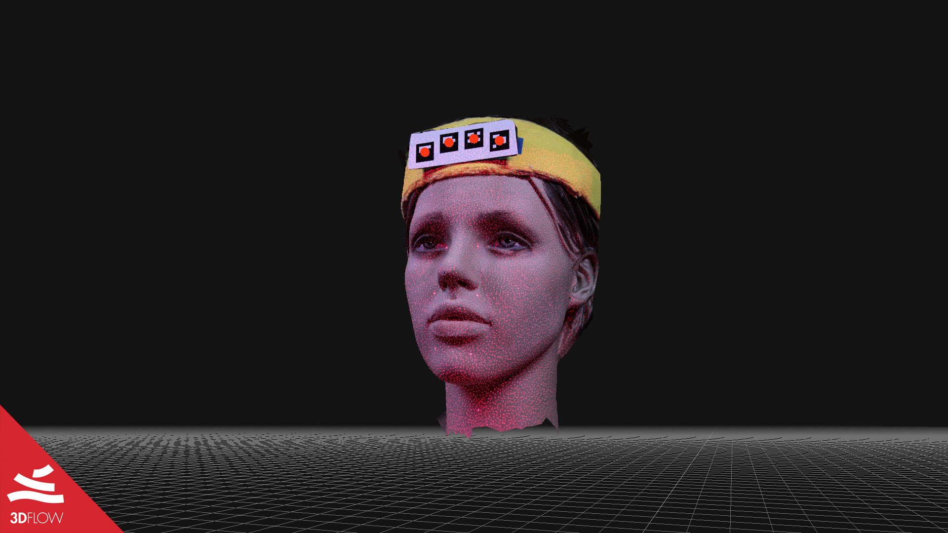 facial_photogrammetry_mesh_with_markers