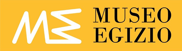 Egyptian Museum Turin Logo
