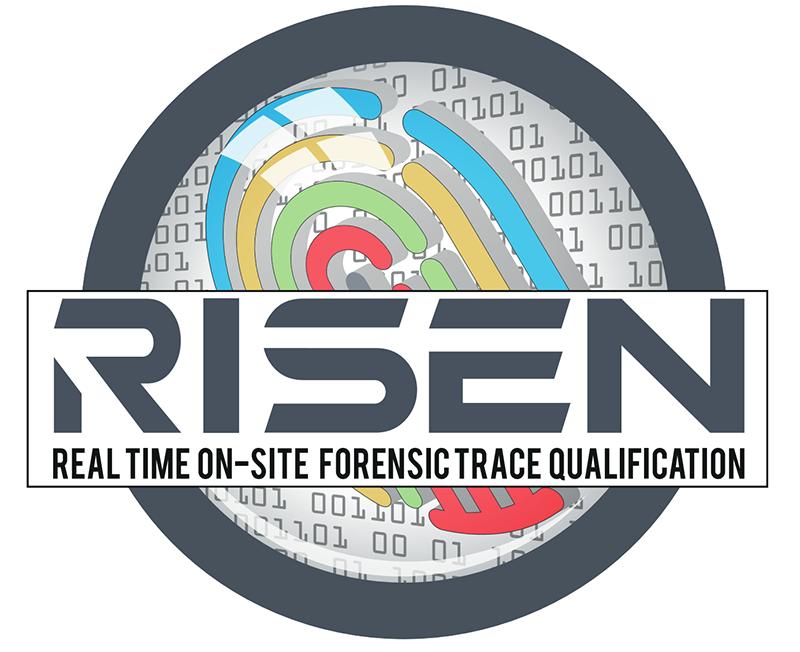 RISEN_Logo