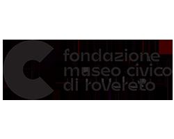 Museo Civico Rovereto