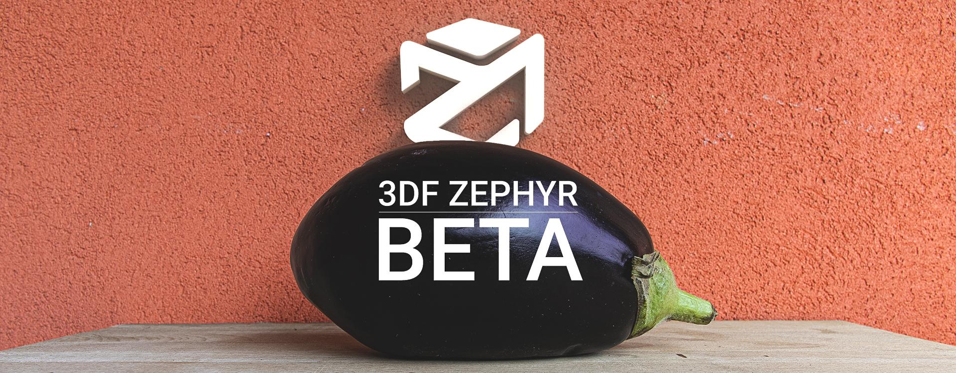 3df_zephyr_beta_6
