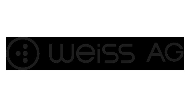 Weiss_ag_logo