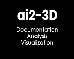 ai2-3D_logo