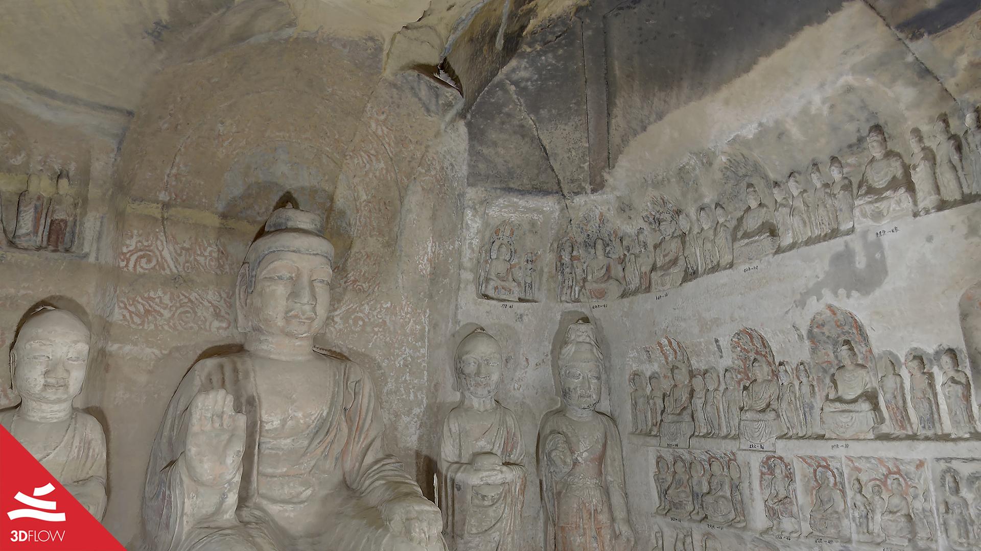north_grotto_temple_mesh