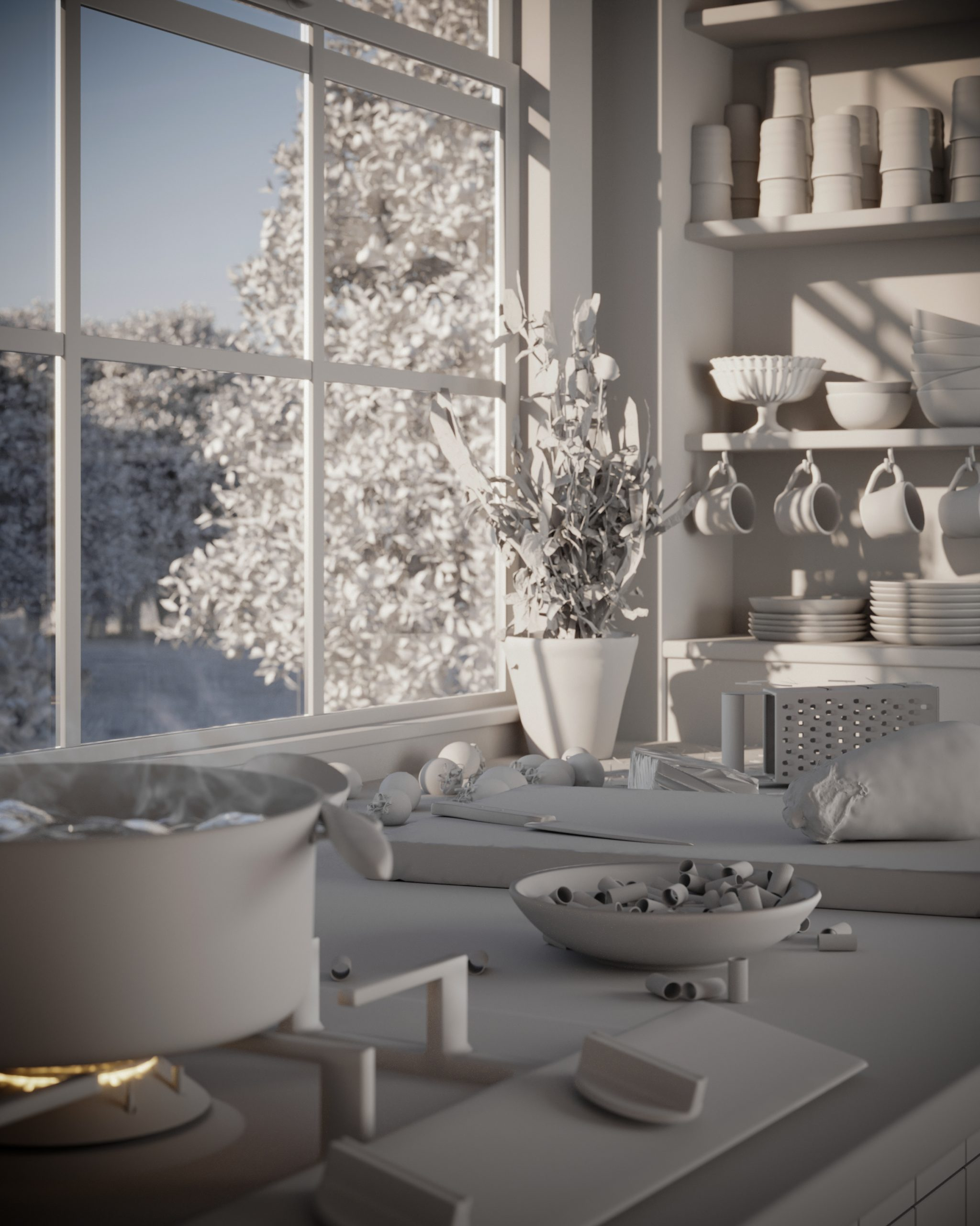 Amato_Clay_3Dflow_Competition