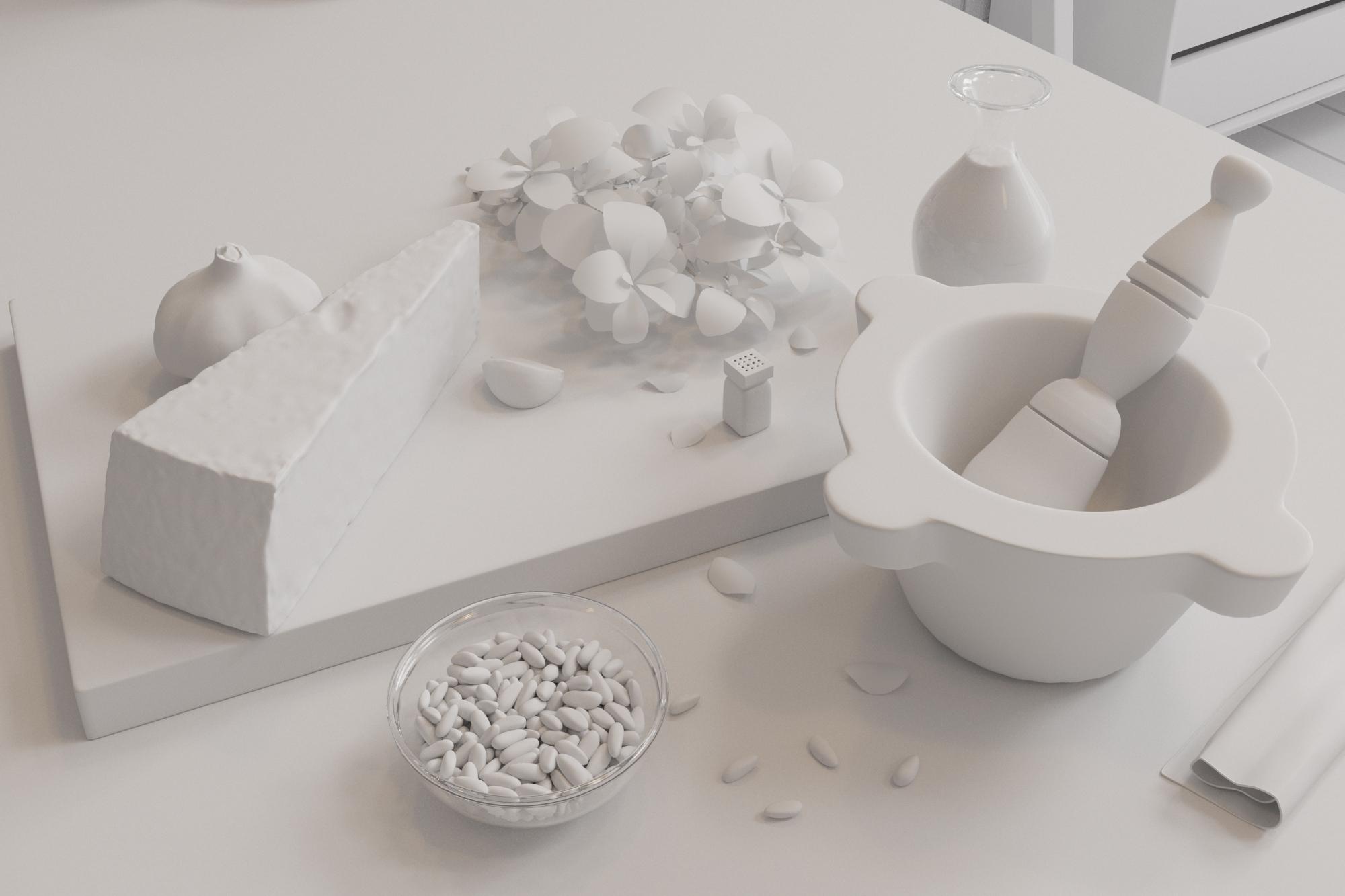 Pignatti_Clay_3Dflow_Competition