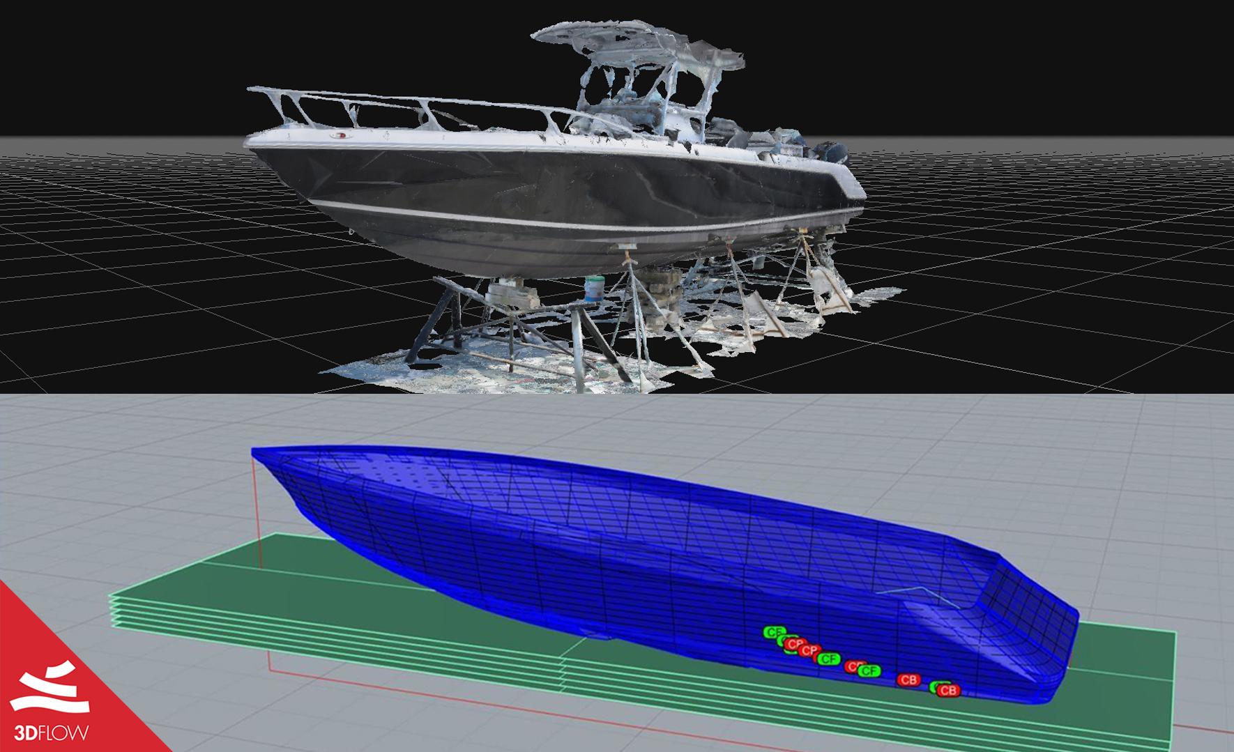boat_hull_case_study