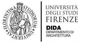 logo_dida_unifi