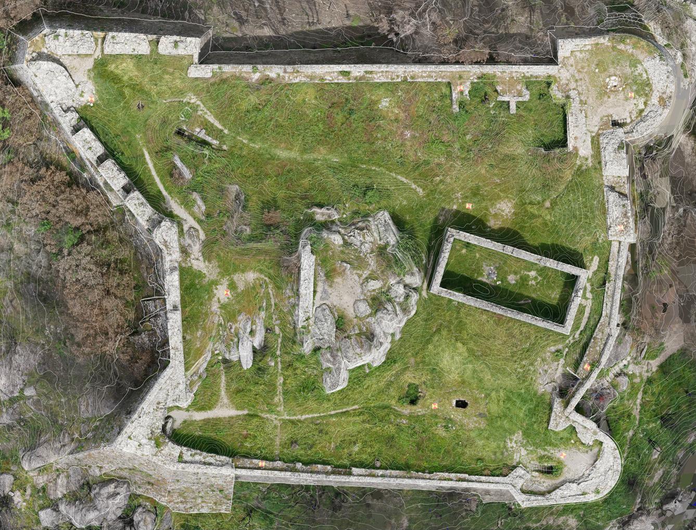 orthophoto_verruca_fortress