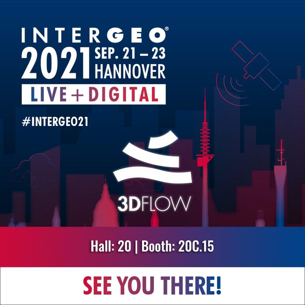 Intergeo2021_3Dflow