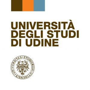 uniud_logo